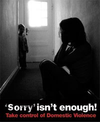 13sorry-not-enough