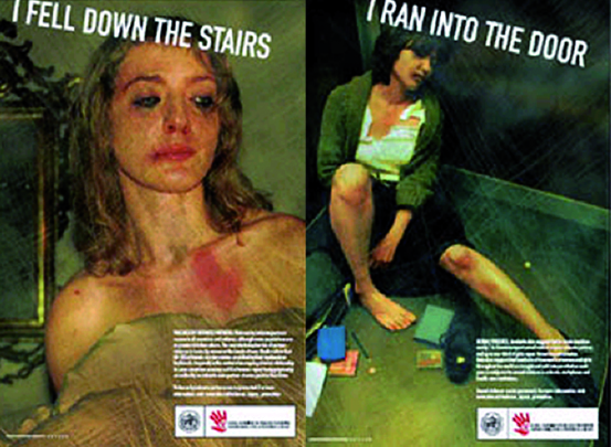 19fell-down-stairs