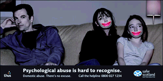 8psychological-abuse