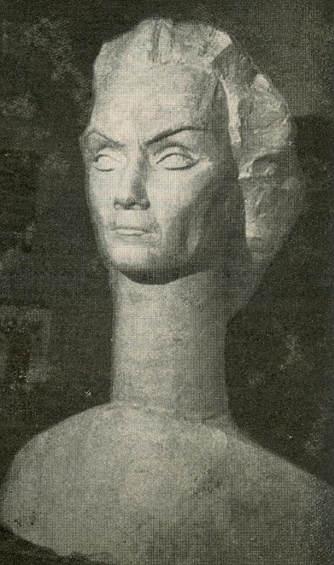 sculpturc483-de-florica-hociung-cc3a2ntc483reac89ba-cu-zc3aembet-amar