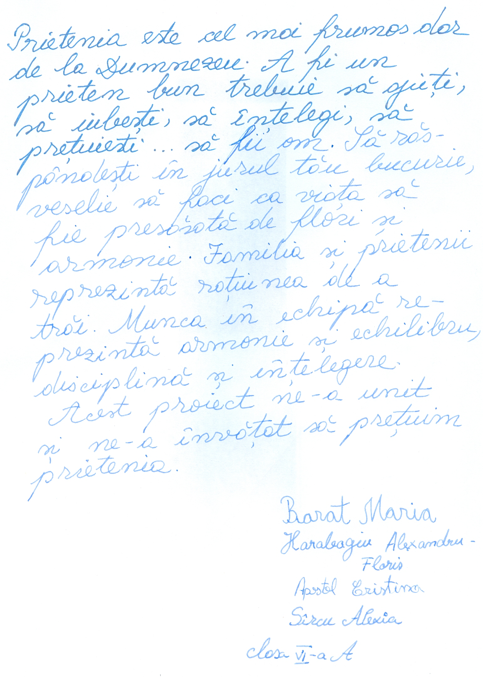 scan0013