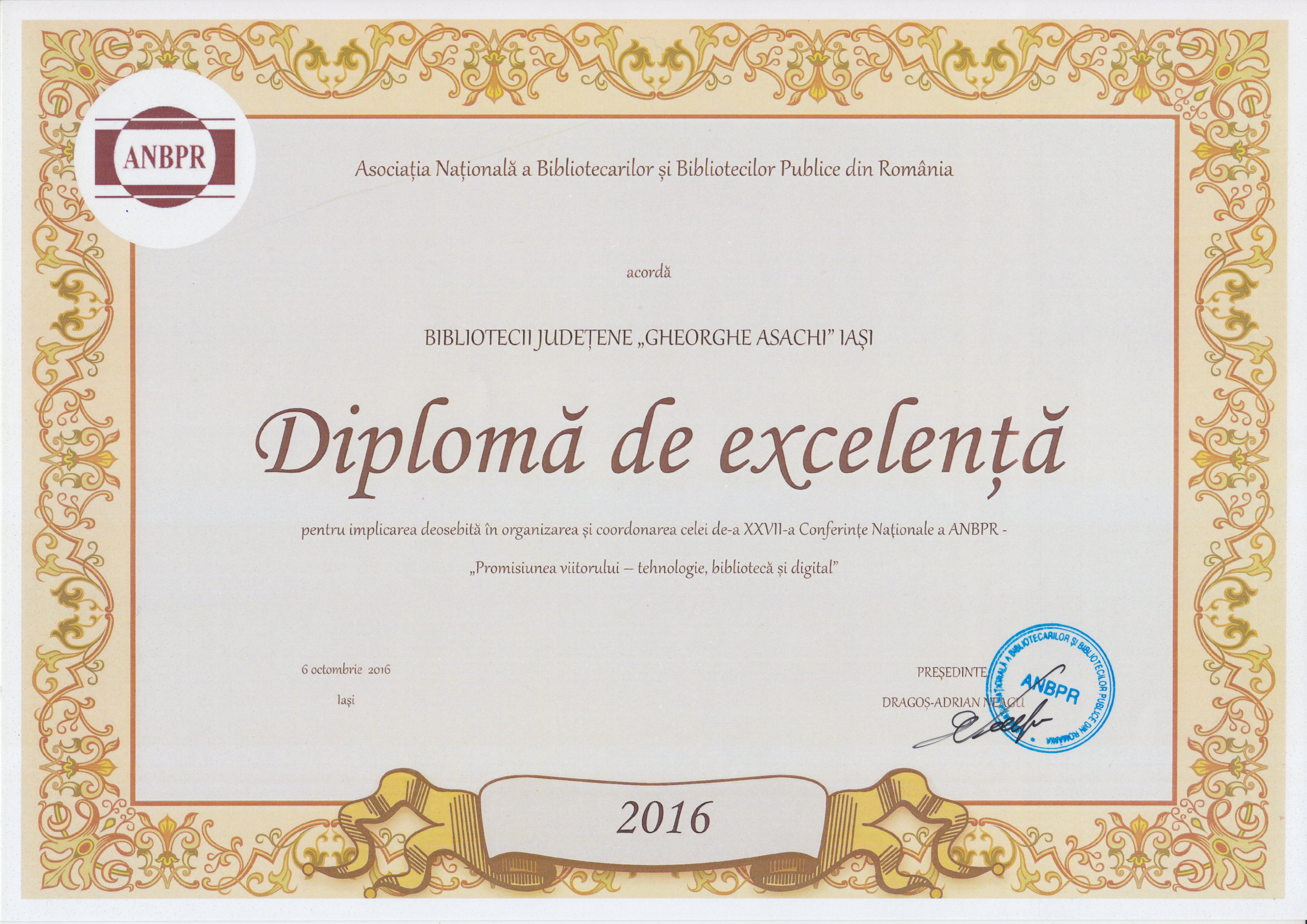 2016_diploma-excelenta-bj-iasi-anbpr