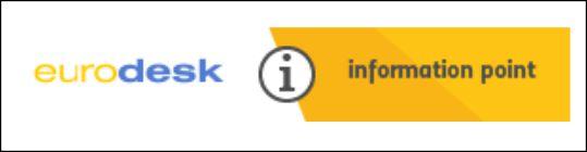 Eurodesk – serviciu de informare pentru tineri