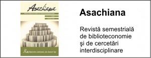 asachiana-dr